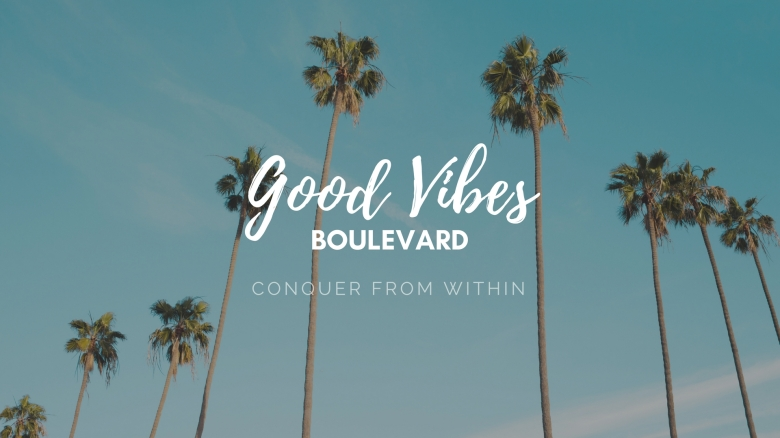 Good Vibes-3
