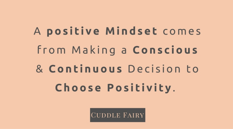 positive-mindset-quote