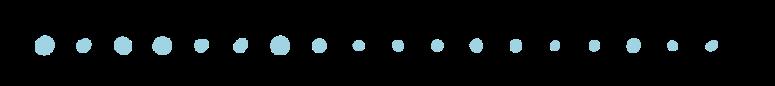 transparent-blue-tumblr-divider-2