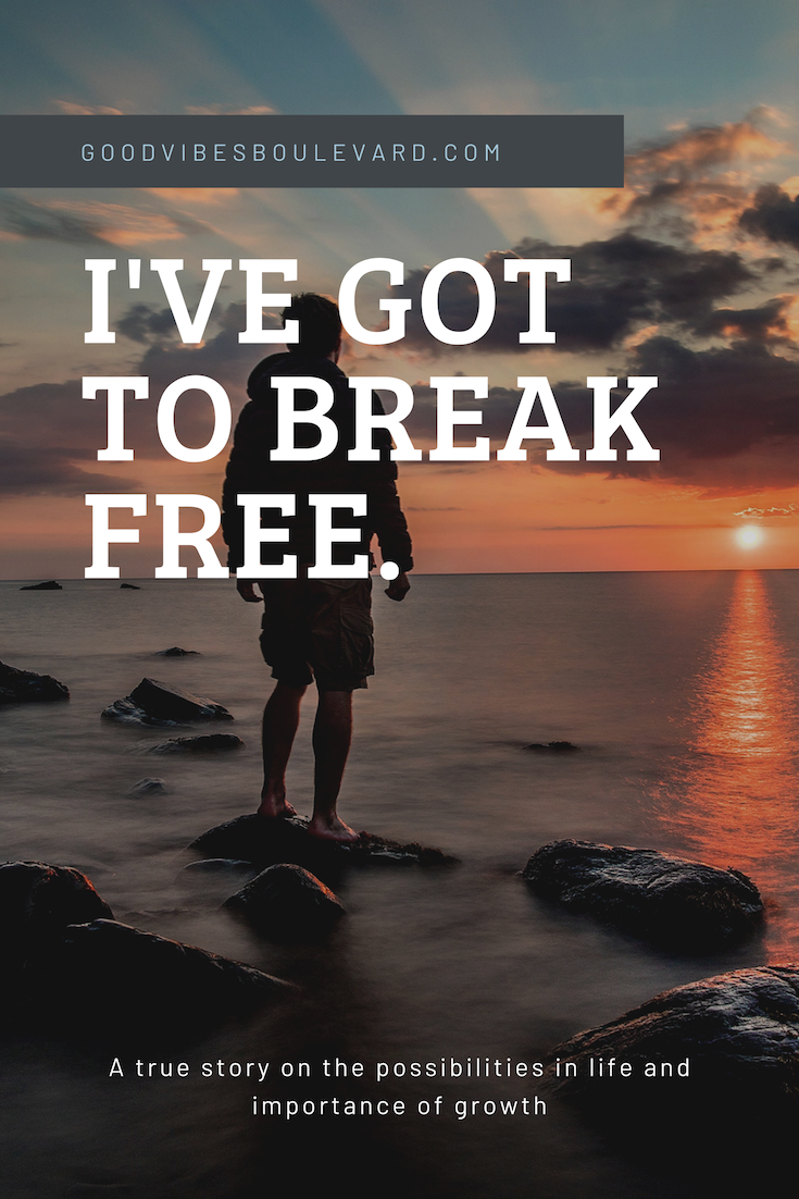 I'VE GOT TO BREAK FREE..png